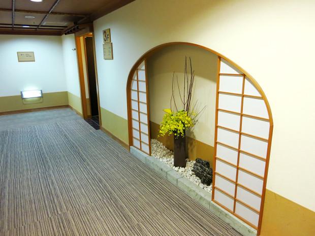 温泉宿001
