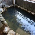 温泉宿サムネイル