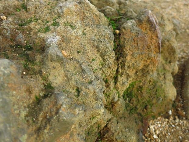 岩|石021
