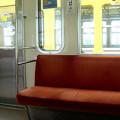 電車内|サムネイル