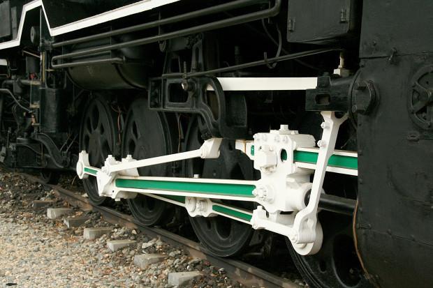 蒸気機関車|D5189|013