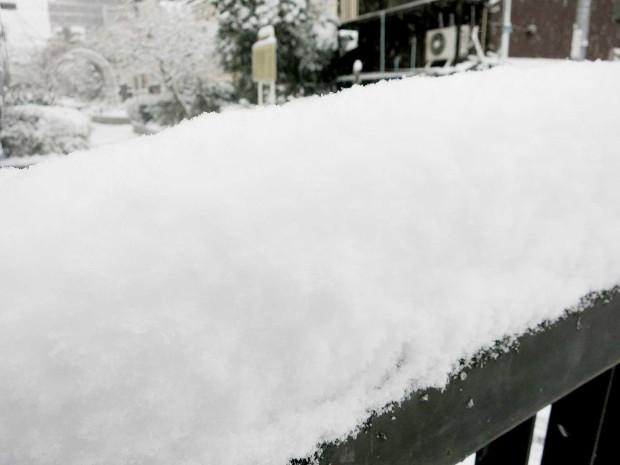 雪景色087