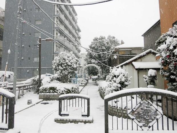 雪景色092
