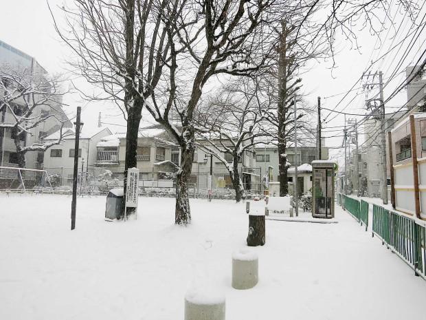 雪景色103